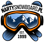 Narty snowboard Legnica